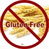 Gluten Free Diet And You