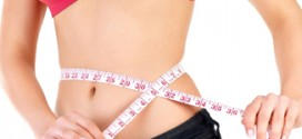 Female Weight Loss Its All About Control