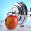 Can You Really Lose Weight Fasting