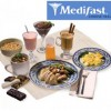 Doctors Quick Weight Loss Diet Medifast Weight Loss