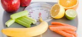 Fast Weight Loss Diets May Not Be So Fast