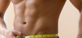 Lose Weight And Build Muscle The Right Way