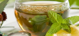 Green Tea 3 Options For Healthy Living