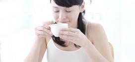 Is There Any Truth To Green Tea Weight Loss