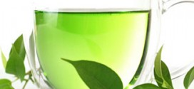 Benefits Of Green Tea Positive Impact On Health