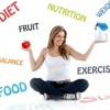 Weight Loss And Fitness 2 Strong Connections
