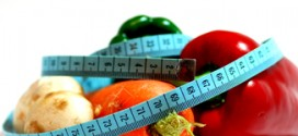 Weight Loss And Healthy Eating Plans