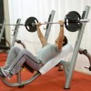I Need to Lose Weight ~ How Resistance Training Can Help