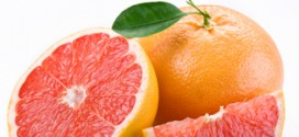 12 Day Grapefruit Diet Is It What I Have Been Looking For