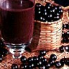 Beat your Thirst and Replenish your Health with the Acai Berry Juice