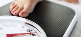 What Percentage Of Your Body Weight Is Muscle