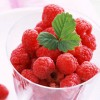 Information You Should Know About Raspberry Ketones