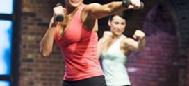 What Are The Best Exercise DVDs For Weight Loss