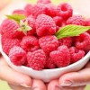 Real Facts About Raspberry Ketones