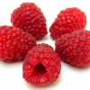 How Raspberry Ketones Can Boost Your Overall Health