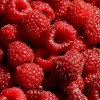 Are There Any Side Effects From Taking Raspberry Ketones