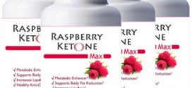 Don't Buy Raspberry Ketones Supplement ~ Until You Read This