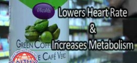 Main Benefits Of Green Coffee Beans