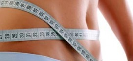 Excess Abdominal Fat ~ Serious Danger Beyond Vanity Issues