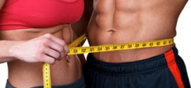 Cardio Workouts Are Not the Best Way to Lose Body Fat