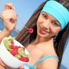 Get Your Weight Loss Questions Answered Now