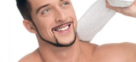 Take Care Of Dental Problems With This Guide