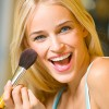 Depression And Lack Of Sleep Will Undermine Any Beauty Regimen