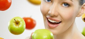 How You Can Take Better Care Of Your Teeth