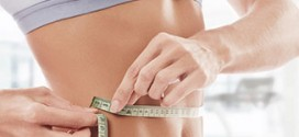 Tired Of Being Overweight Check Out These Tips