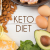 Epic Keto® Review | Scam or Legit?