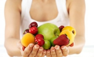 Why People Go On A Detox Diet