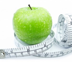 Appetite Suppressant Diet