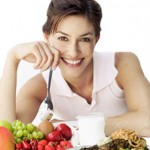 Diabetic Weight Loss