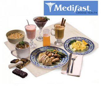 Medifast Overview