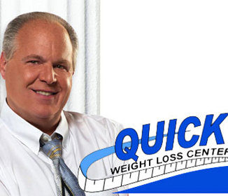 Quick Weight Loss Center
