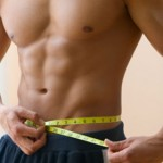 Ab Workout for Belly Fat Loss