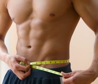 Gain Muscle Lose Fat