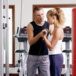 Biggest Advantages Of Womens Gyms