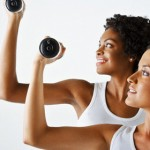 Advantages Of Womens Gyms