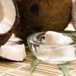 Оrganic Coconut Oil