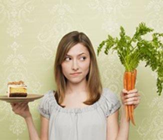 The Best Diet Plan