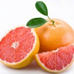 12 Day Grapefruit Diet