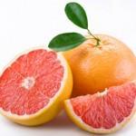 12 Day Grapefruit Diet