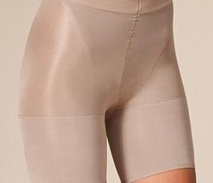 Spanx Underwear