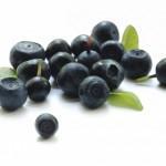 Acai Berry Diet