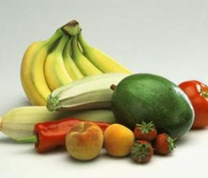 Mayo Clinic Diet Plans