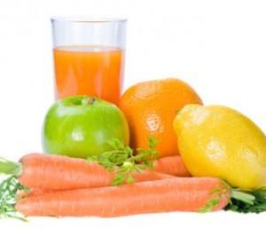 Detox Diet Recipe