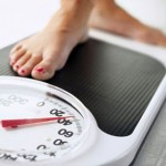 Your Body Weight Is Muscle