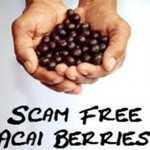 Acai Berry Products Online