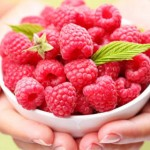 Facts About Raspberry Ketones